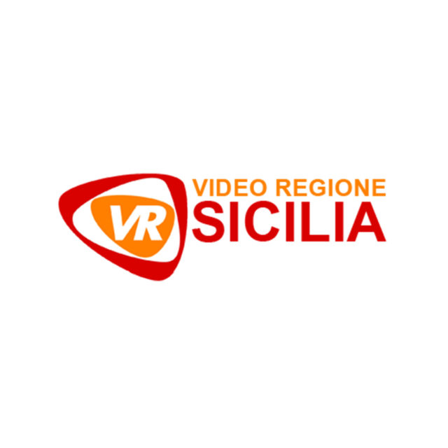 Video Regione – Intervista Annamaria Venere